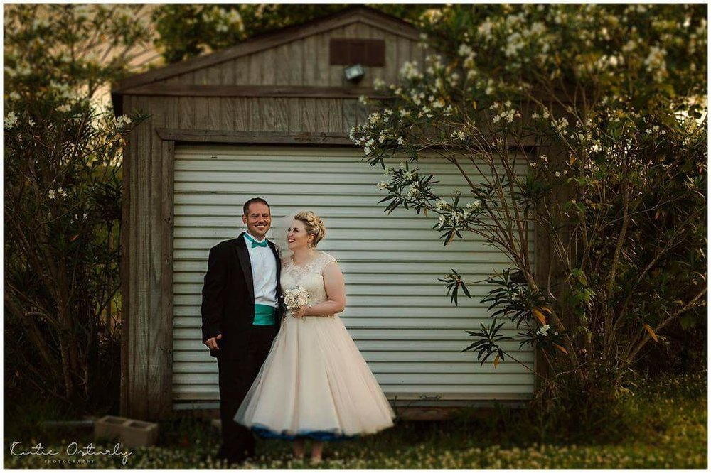Holly & Dean Martin Jr. April , 21 2017