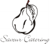 Saveur Catering.png