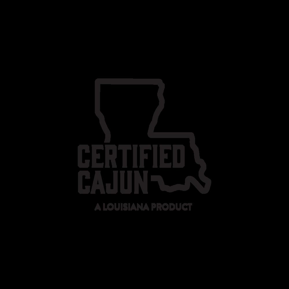Certified Cajun Logo.png