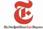 New_York_Times_Style_Magazine_logo.jpg