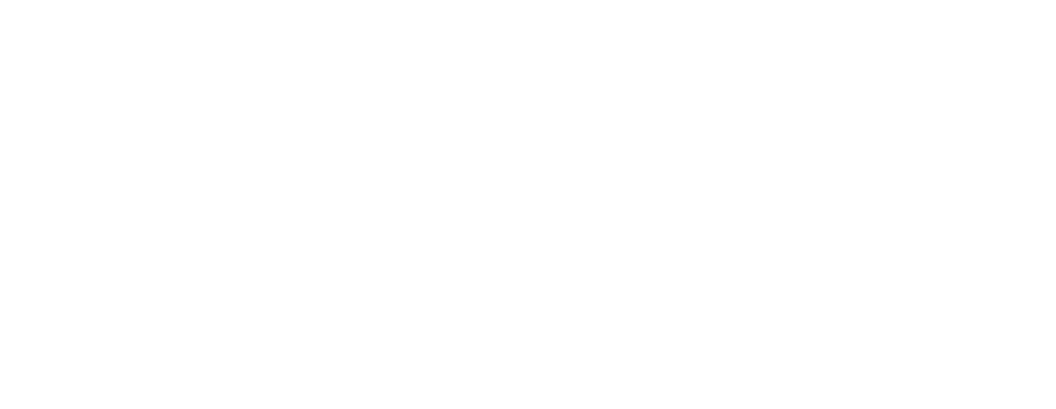 Overcomers Counseling Center Inc.
