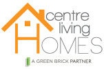 Centre Living Homes