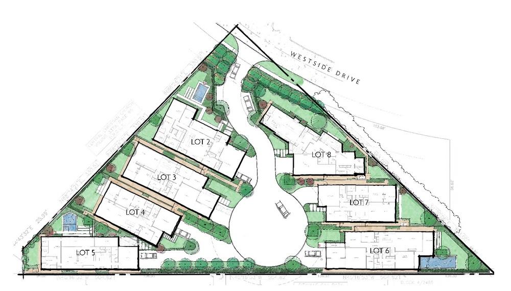 westside concept 2.jpg