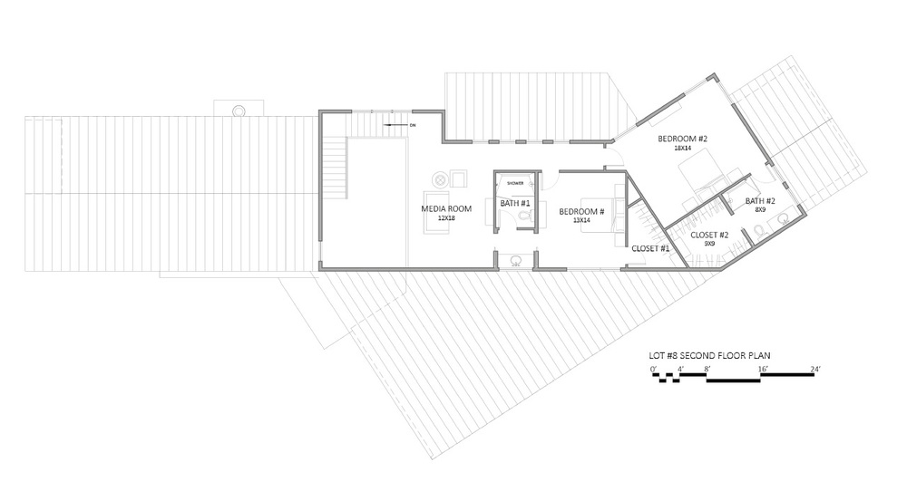 8 plan 2nd.jpg