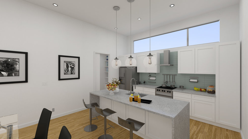 RossAve_Kitchen_v03.jpg