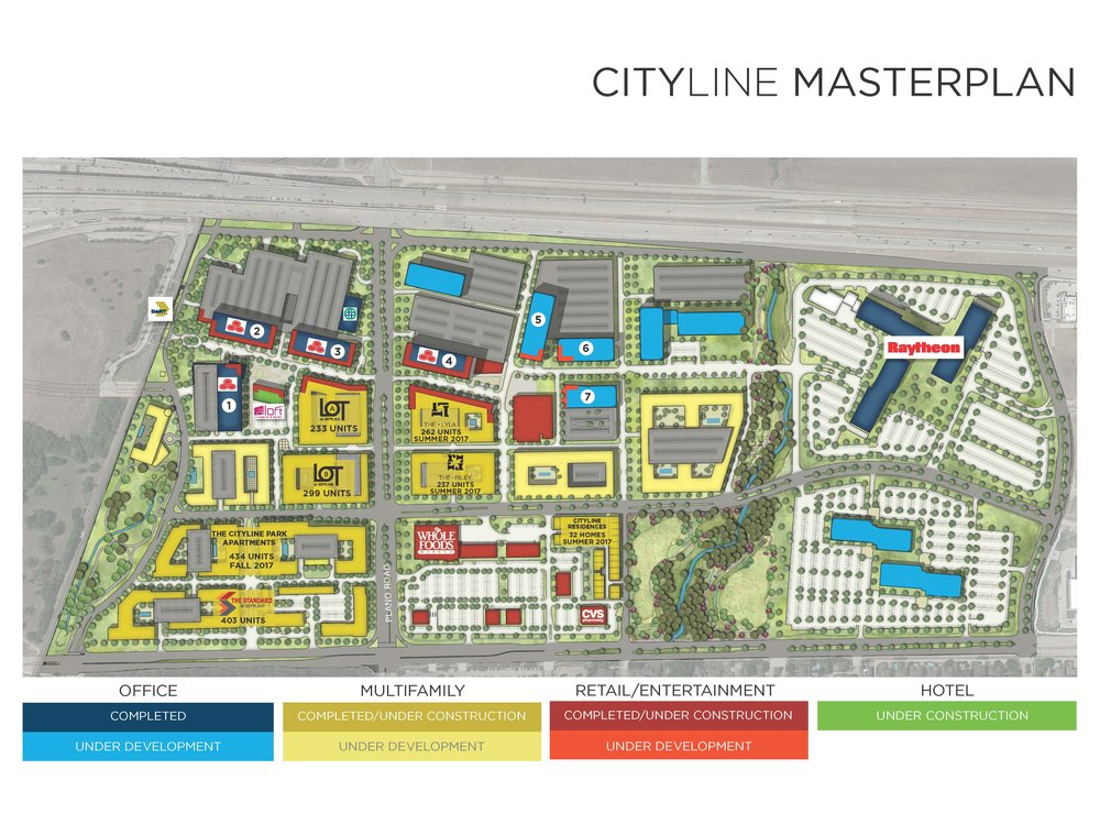 CityLine Masterplan_120116.jpg
