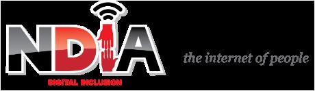 National Digital Inclusion Alliance logo