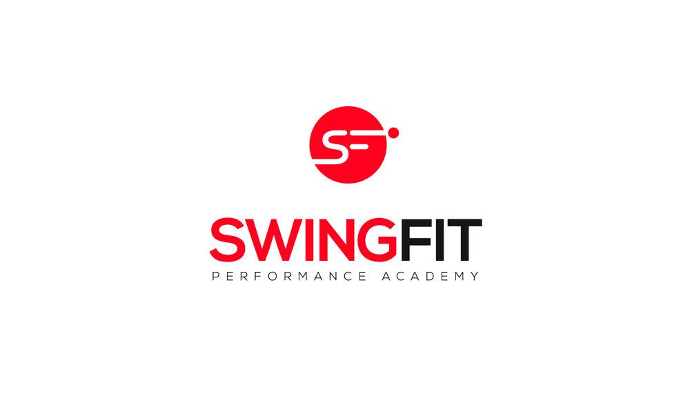 Swingfit Performance Academy / Website