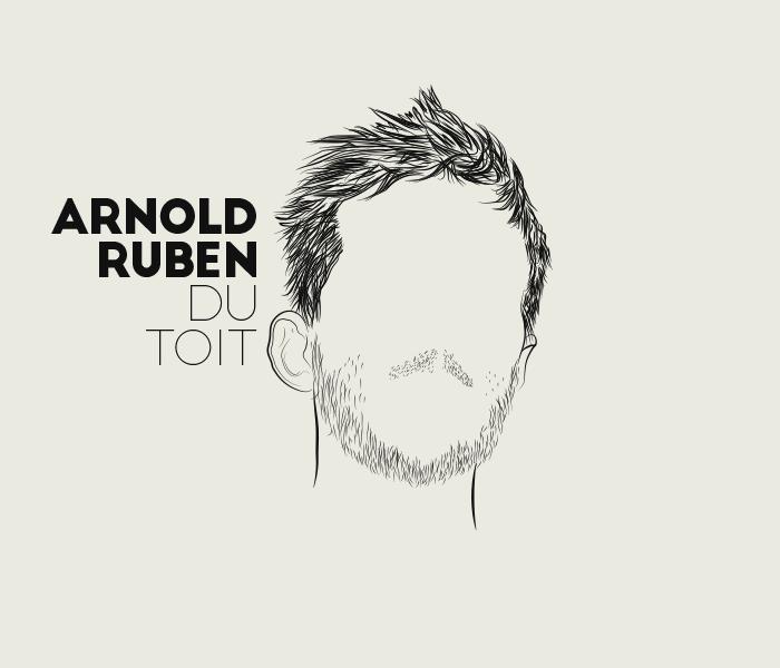 Arnold-Ruben-du-Toit-Logo.png