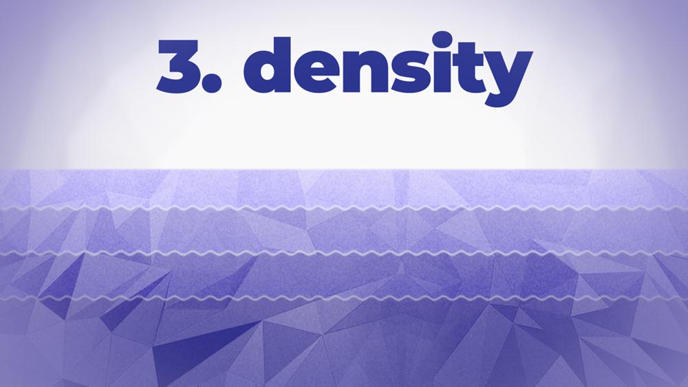Thumbnail-03-Density.png