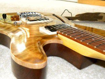 Fritz Guitars #9.jpg