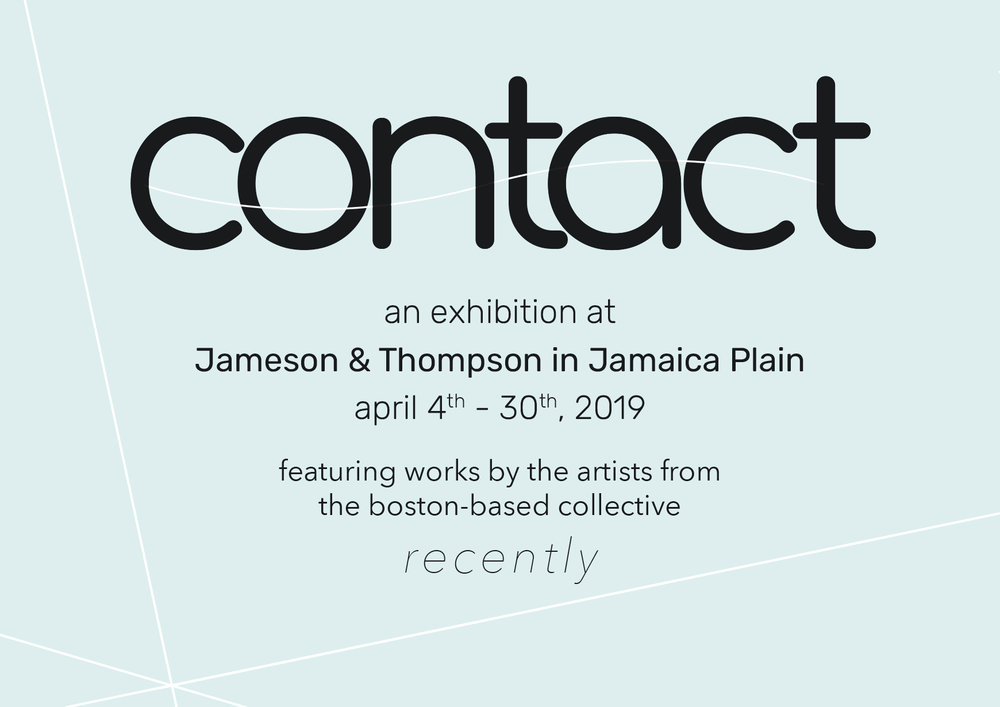 Recently-Contact Show-1.jpg