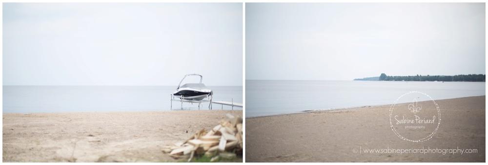 Lac Saint-Jean_00002.jpg