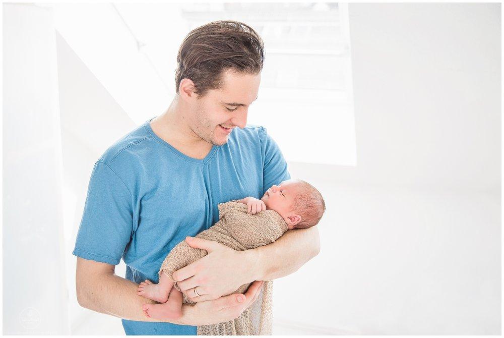 17-04-24_Baby Jonathan_Blog_00001.jpg