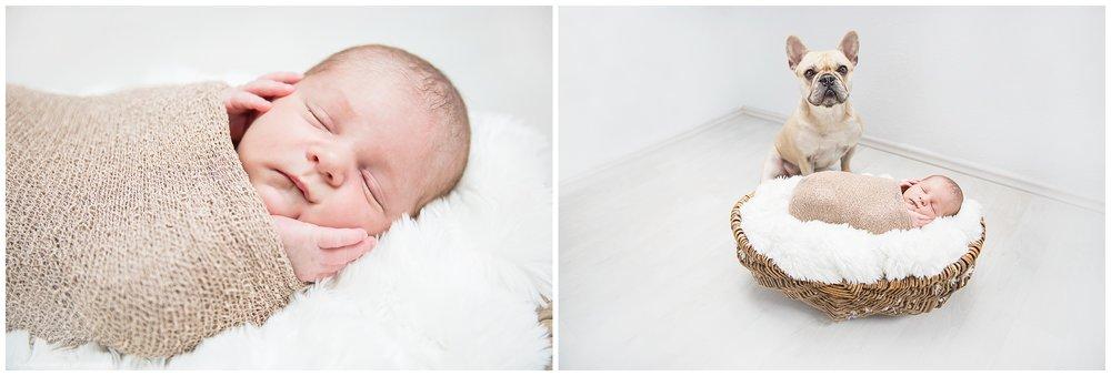 17-04-24_Baby Jonathan_Blog_00010.jpg