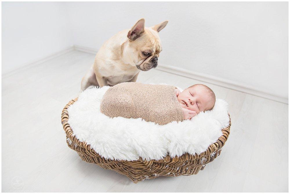 17-04-24_Baby Jonathan_Blog_00011.jpg