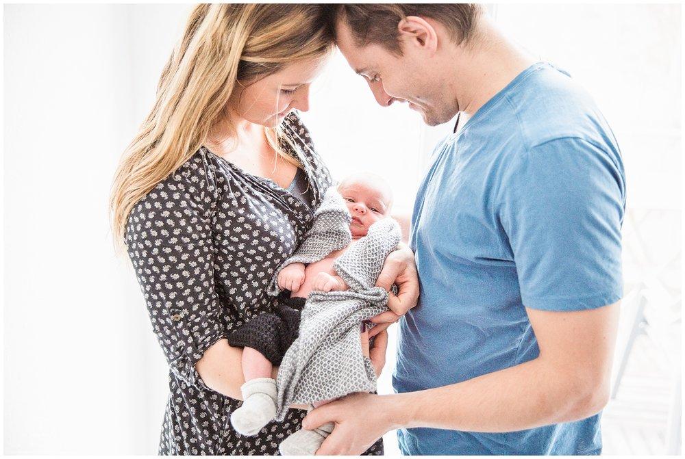 17-04-24_Baby Jonathan_Blog_00014.jpg