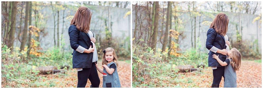 15-11-09_Williams Family_00007.jpg