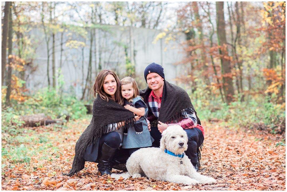 15-11-09_Williams Family_00005.jpg