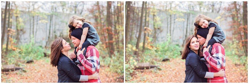 15-11-09_Williams Family_00013.jpg