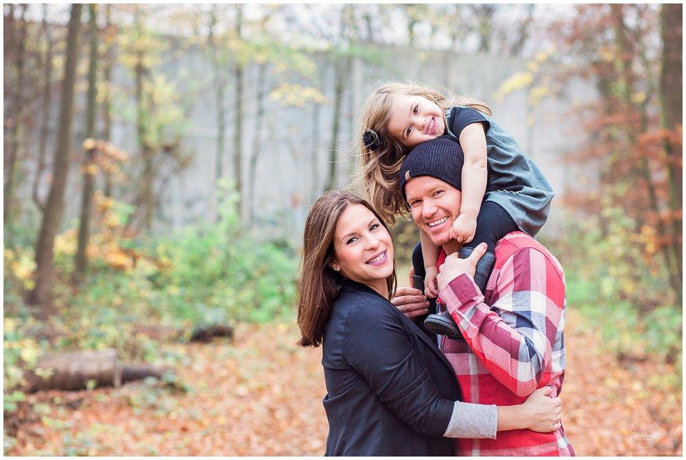 15-11-09_Williams Family_00017.jpg