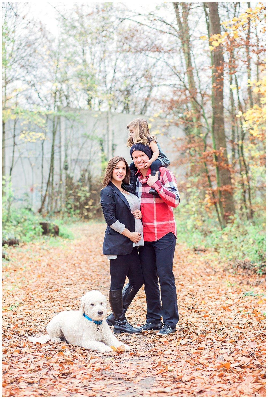 15-11-09_Williams Family_00018.jpg