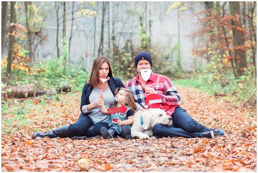15-11-09_Williams Family_00021.jpg