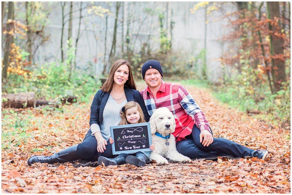 15-11-09_Williams Family_00026.jpg