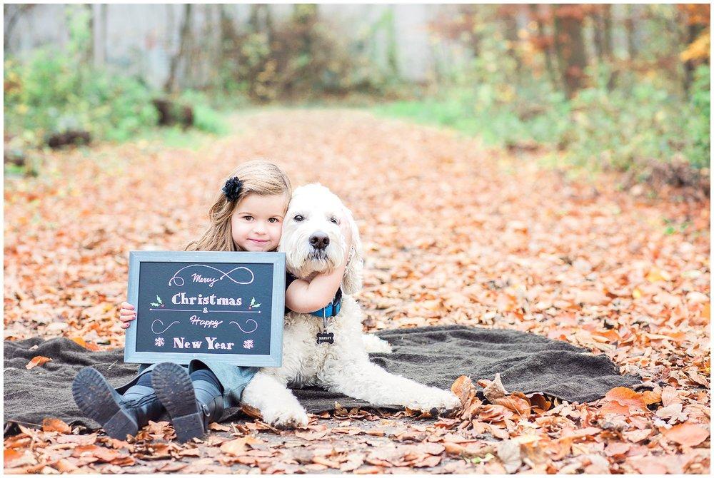 15-11-09_Williams Family_00027.jpg