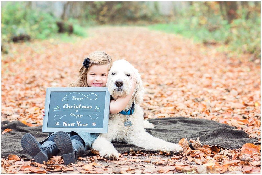 15-11-09_Williams Family_00028.jpg