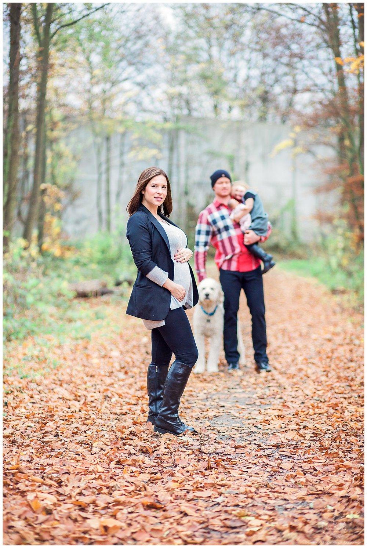 15-11-09_Williams Family_00031.jpg
