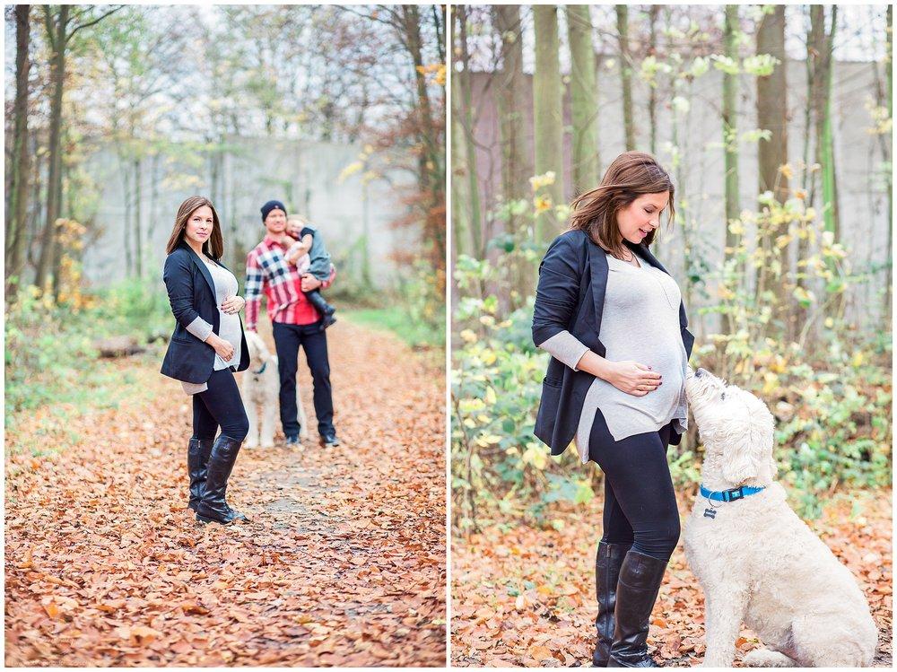 15-11-09_Williams Family_00032.jpg
