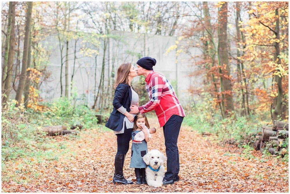 15-11-09_Williams Family_00033.jpg