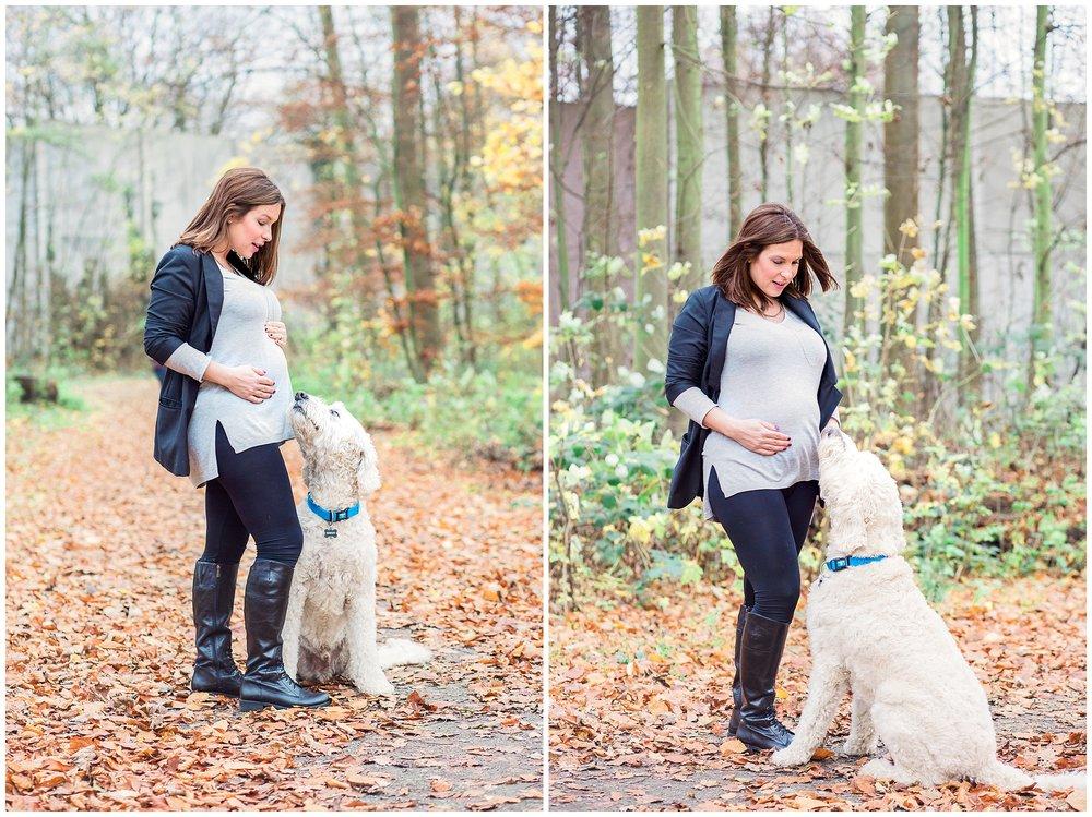 15-11-09_Williams Family_00034.jpg