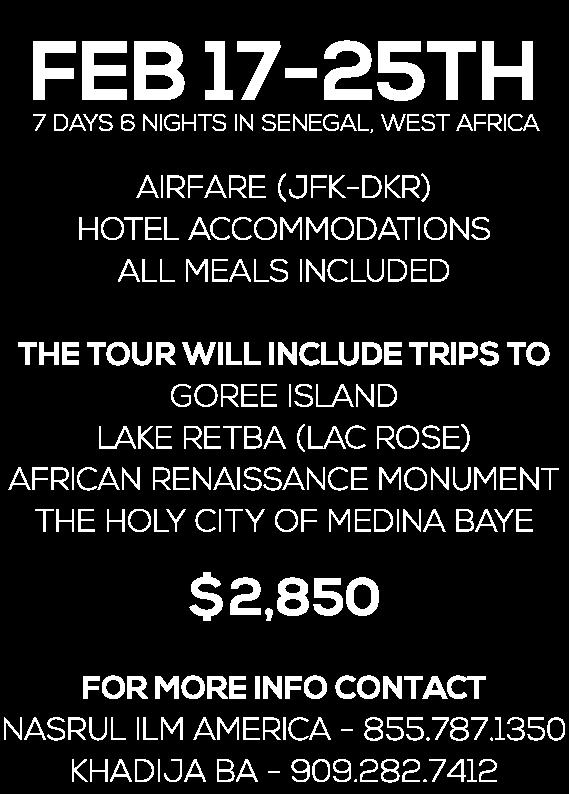 TRIP-DETAILS.png