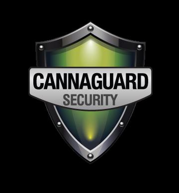 CGS-logo.png