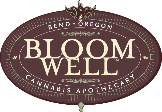 BloomWell Logo COLOR FIX for Print.png