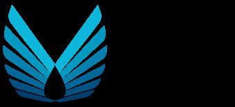 Header-Logo1 (1).png