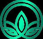 Logo3-sml2-e1437861372848.png