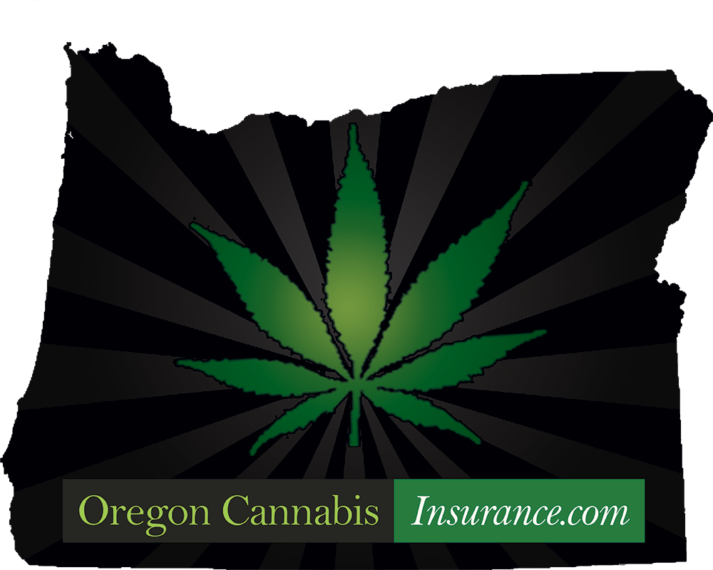 Oregon Cannabis Insurance Updated logo .png