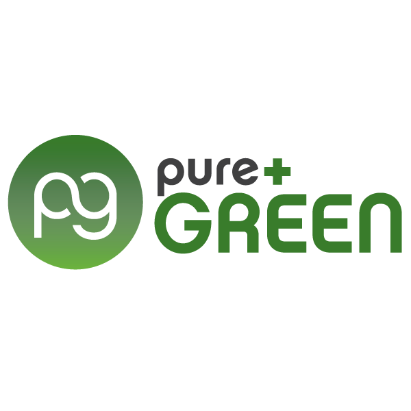 PG_web-logo.png