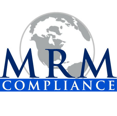 FINAL.MRM.LOGO.CMYK.July2015.jpg