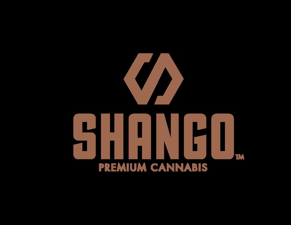 Shango_logo_final_bronze.png