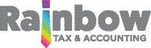 RB Logo 11.5.jpg