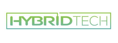 14Hybrid_logo_small.jpg
