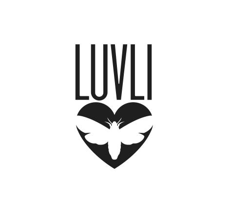 LUVLI.png