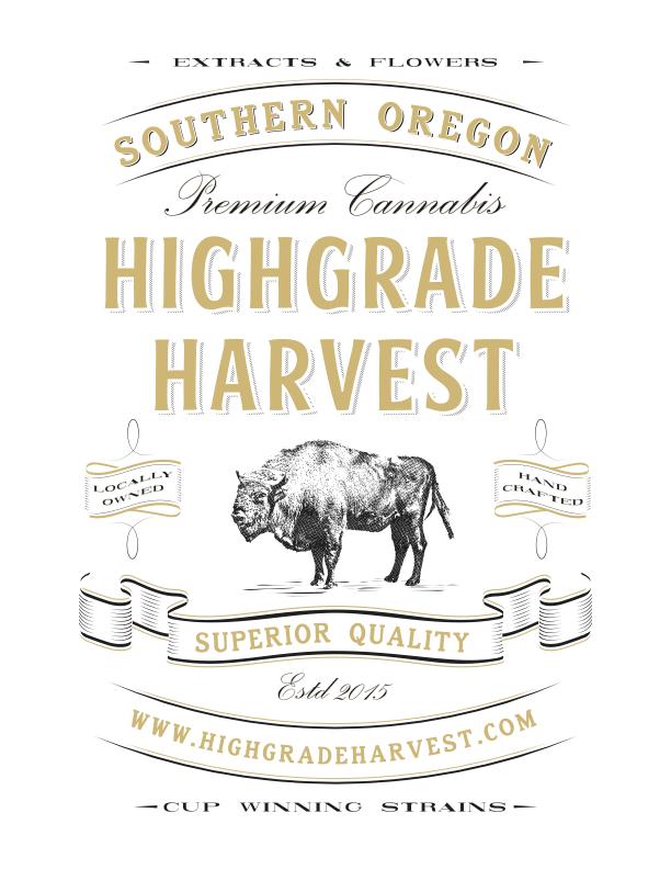 HGH-Logo-Gold-NoCGC-PRINT.png