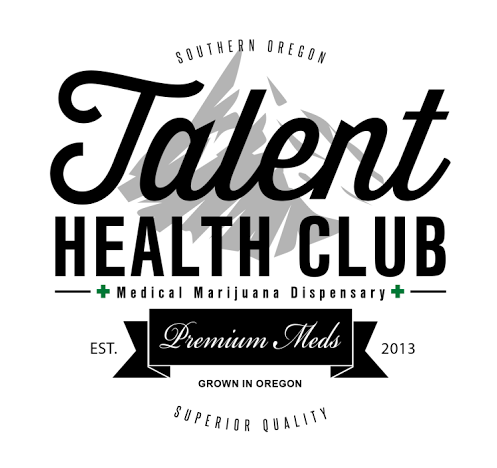 Talent Health Club