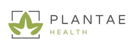 Plantae Health