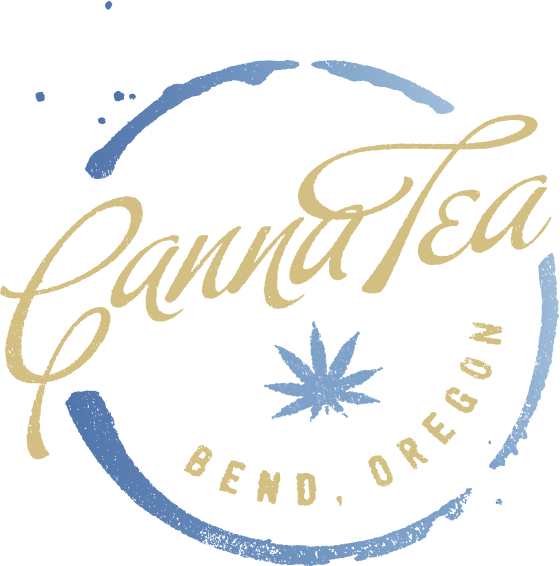 Canna Tea - Color Logo.png